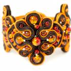 anardeko_soutache_sutasz_2013-01_6